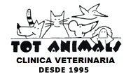 Clinica Veterinaria Tot Animals